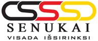 1394176862_0_Senukai_logo-5fd955418d37a81813db8cbae9a805f0.png